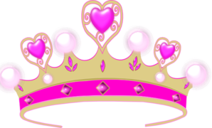 princess-clip-art-princess-crown-md